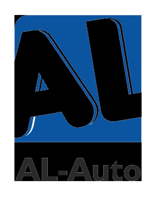 AL-Auto.sk